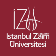 Zain University